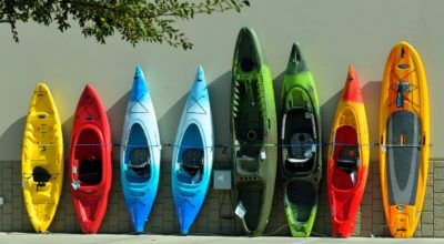best pedal kayak for the money